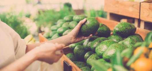 AvocadosAtMarket-850x400